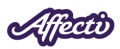 affectv logo