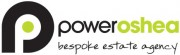 PowerOShea