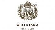 Wells Farm Fine Foods Logo